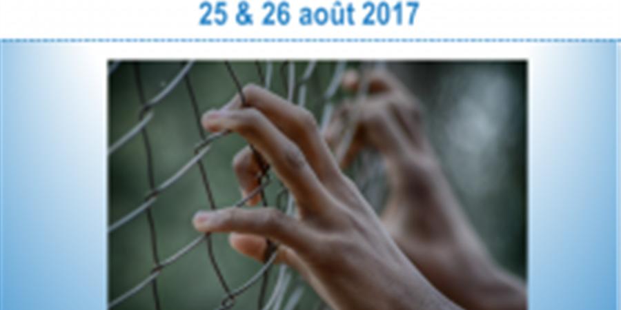 Campagne Médicale MedCamer - Prison centrale de Bertoua, Cameroun - Solidarité avec les Communautés Rurales du Cameroun