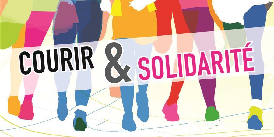 COURIR & SOLIDARITÉ - Association Française des Hémophiles