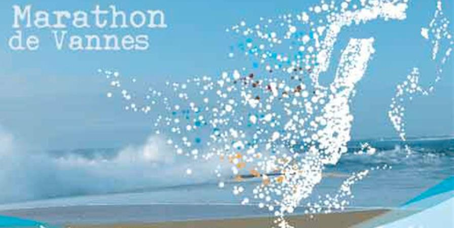 Marathon de Vannes contre la maladie de Charcot - ARSLA