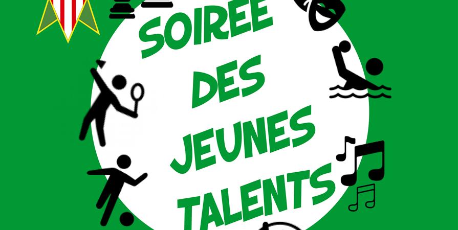 Les Jeunes Talents Brunosiens - Union Saint-Bruno