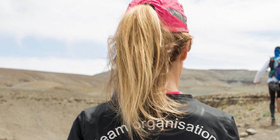 Agoudal Raid - raid sportif, solidaire et durable - Les toqués de la Dalle