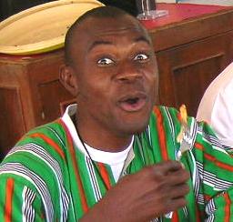 AIDER AU DEVELOPPEMENT D'UN VILLAGE DU BURKINA FASO - Les Amis de Séguénéga