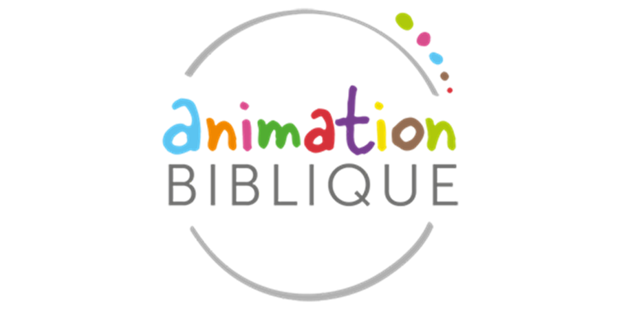 AnimationBiblique.org - Ligue pour la Lecture de la Bible