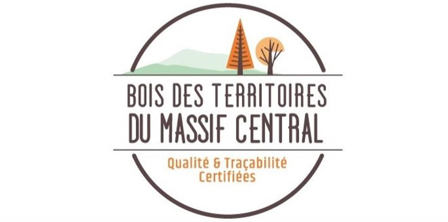 OBJECTIF 100% BOIS LOCAL avec BTMC, Bois des territoires du Massif central - VIVONS MONTAGNE