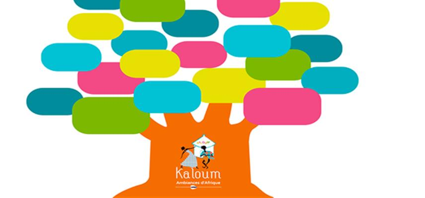 Soutenez Kaloum ! - Iles du Sud