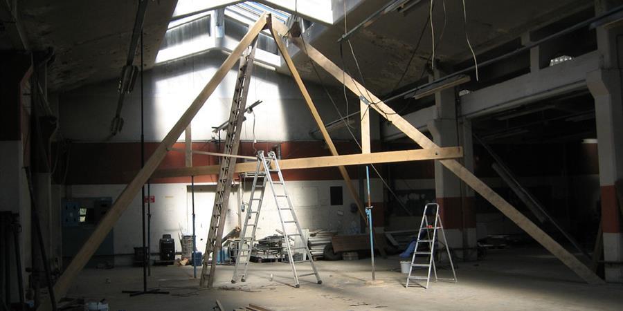 Projet Pyramid-ion® - Enfants des Mondes