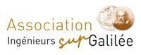 AISG - Adhesion 2019 - Association des Ingénieurs de SUP GALILEE