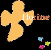 Association FLORINE - formulaire d'adhésion - Association FLORINE