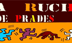 Association La Ruche de Prades -