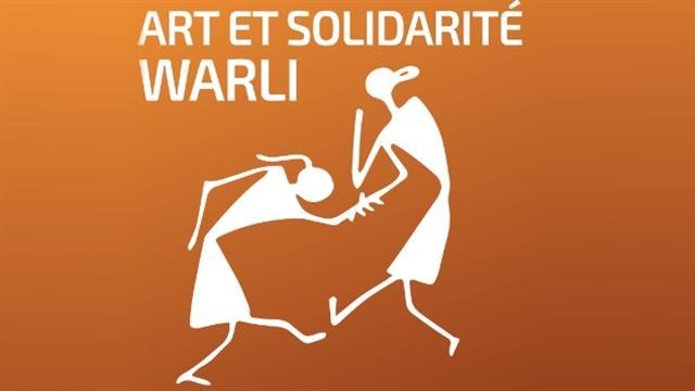 ART ET SOLIDARITE WARLI - Art et solidarité Warli