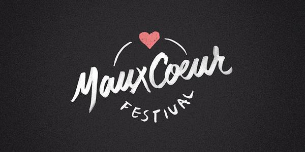 MauxCoeur Festival - Mauxcoeur