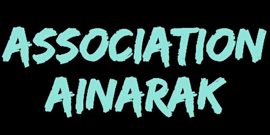 Ainarak : En route pour l'EuropRaid ! - Association Ainarak