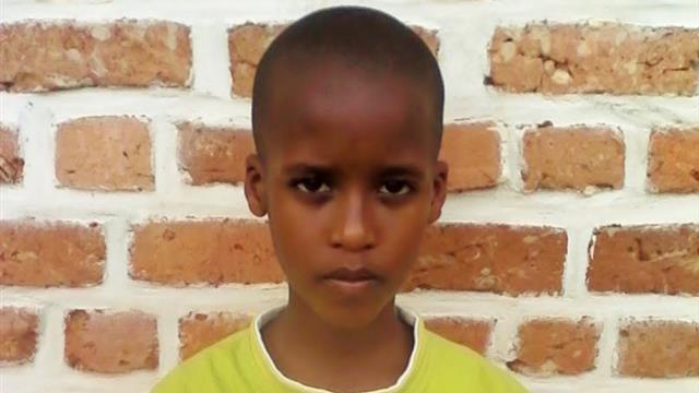 Donner pour l'Autisme au Rwanda - Autisme Rwanda France