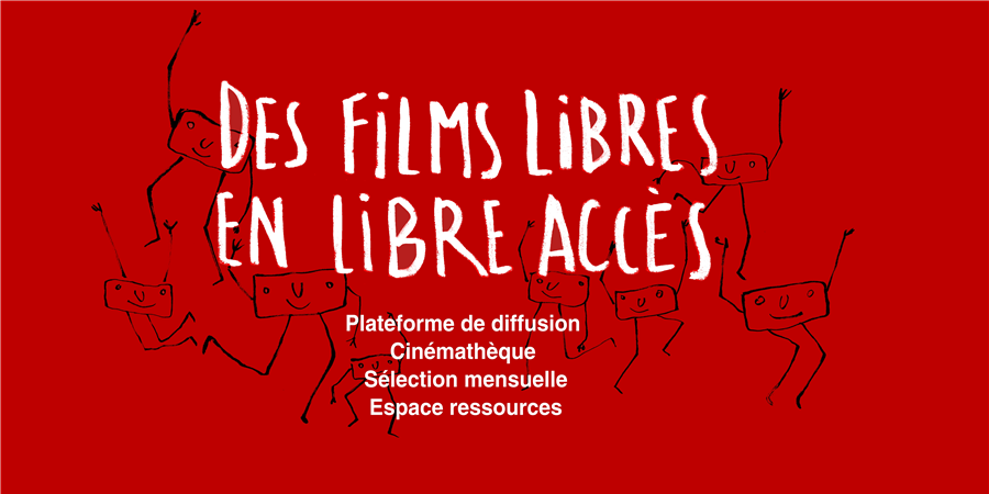 HorsCiné, la plateforme des films libres - Lent ciné