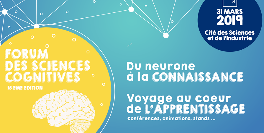Crowdfunding FSC 2019 - Cognivence