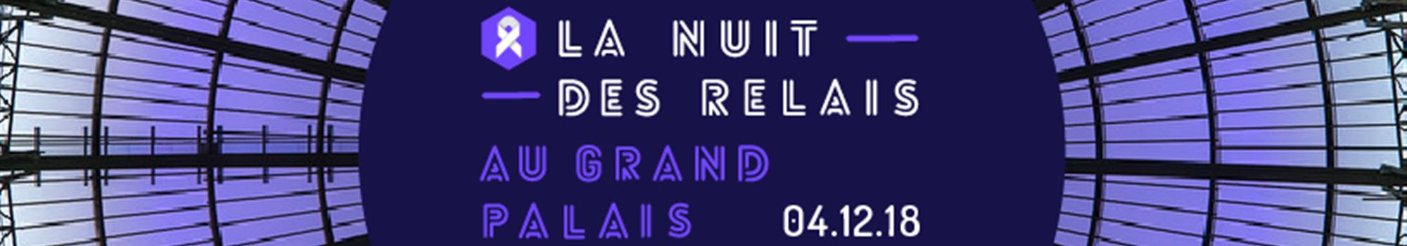 L'Ecole de Management de Normandie s'engage auprès de la Fondation des Femmes ! - Fondation des Femmes