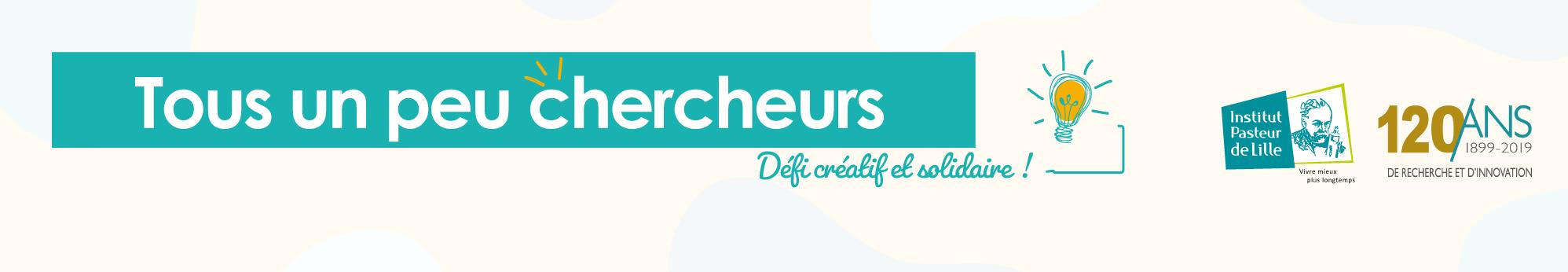 120 maillots pour Pasteur ! - Institut Pasteur de Lille