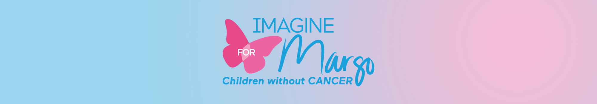 Courir pour eux/Run for them - IMAGINE FOR MARGO- Children without cancer