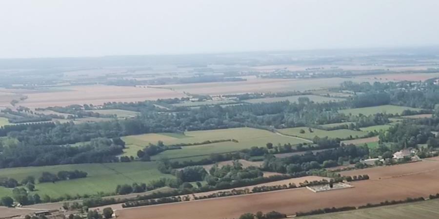 Annulation d'un arrêté préfectoral nuisible pour la nature et l'environnement - Poitou-Charentes Nature