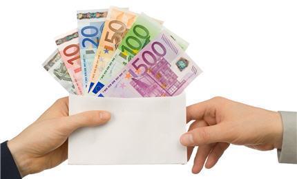 Offre de prêt - crédit entre particuliers - petite annonce France - BOROPERT