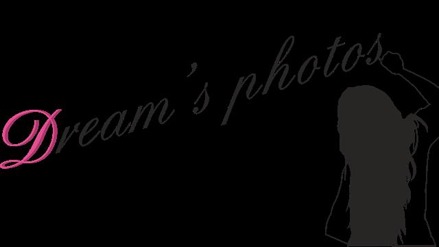 Salon du Shopping et de la Famille - Dream's Photos