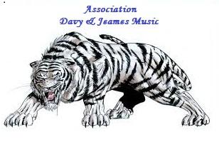 Besoin de vous - Association Davy et Jeames Music