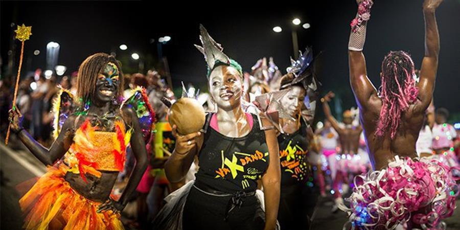 GRANDE COLLECTE DE FINANCEMENT PARTICIPATIF POUR AIDER LA BET A FÉ 2018 ! - Association GWANAVAL
