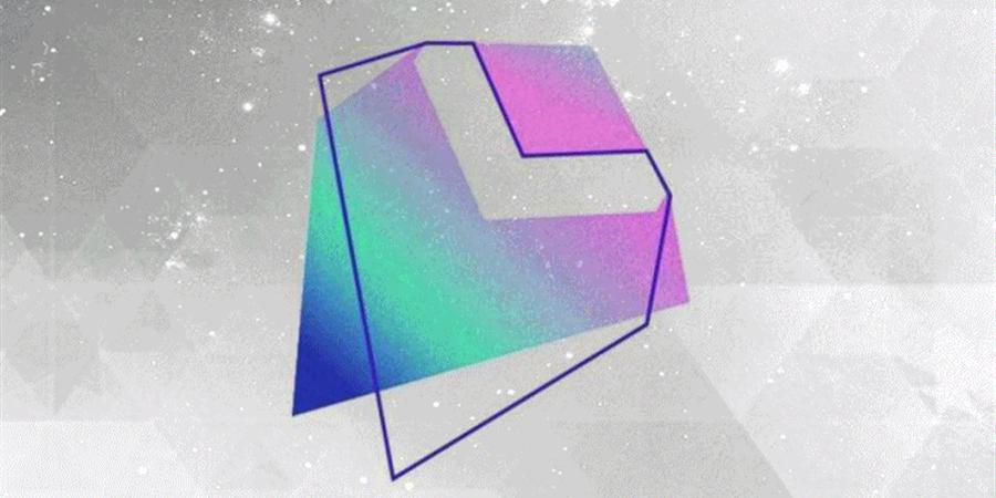 Labmixer#1 - L'Intelligence Artificielle pour la reconnaissance visuelle - BeyondLab Lille