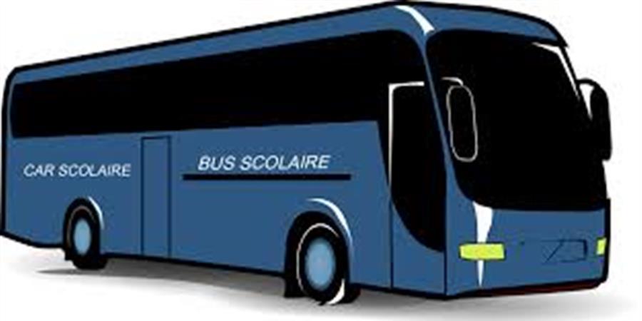 les vehicules du savoir - Solidaire Tinouainane