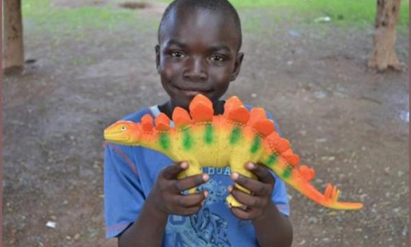 Projet Solidaire au Burkina Faso  - Eco'nexion