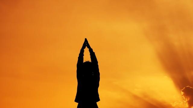 Démocratie et Spiritualité 25ème anniversaire - Démocratie & Spiritualité