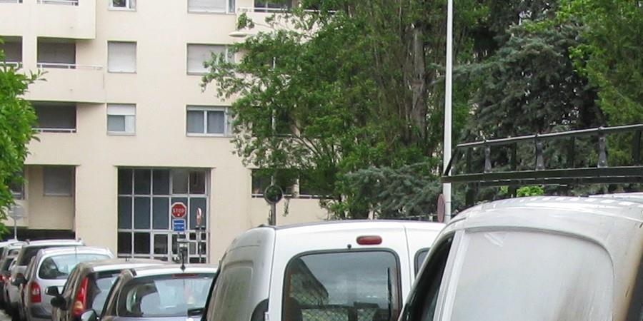 Un nouveau camion pour la Compagnie Colegram - Compagnie Colégram
