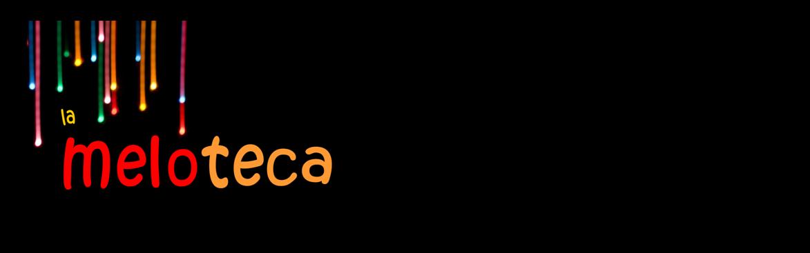La Meloteca adhésion 2014 - La Meloteca