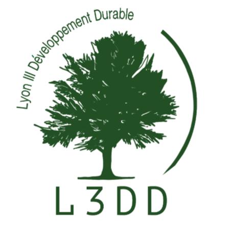 Aider au lancement et au développement de l'épicerie solidaire de Lyon 3 - Lyon 3 Développement Durable