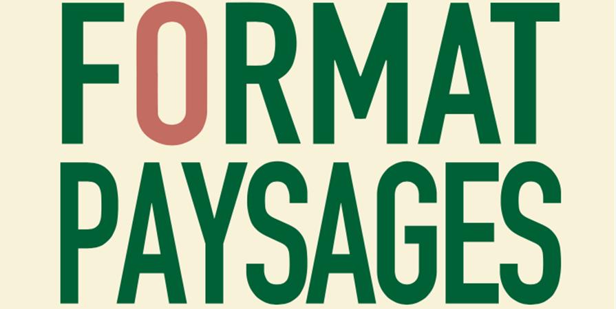 Format Paysages  - Cumulus