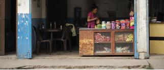 Les Entrepreneuses du Népal - Planète Enfants & Développement