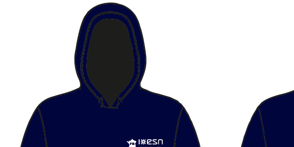 Sweat ESN France - ESN France