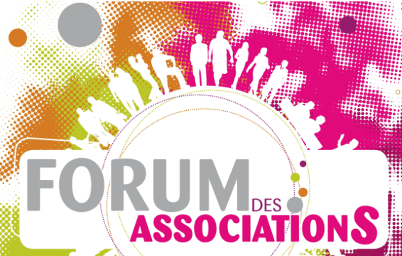 Campagne Forums des associations 2016 - Jamais Sans Papa
