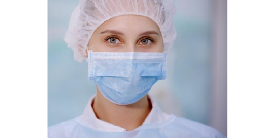 Fonds de solidarité pour les professionnels de l'Hôpital de Pontoise - Fonds de dotation du centre Hospitalier René-Dubos