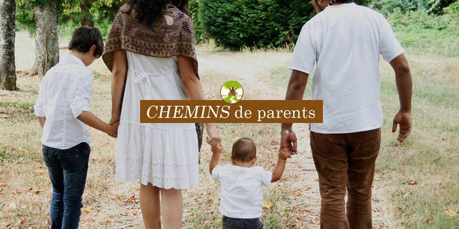 """Aidez """"Sésame / Chemins de Parents """" à financer sa Yourte ! - Association Sésame Chemins-de-parents"""