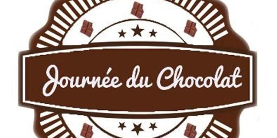 Journée Du Chocolat  Edition 2017 - Cook'it Kbs