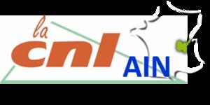 CNL de l'Ain - CNL de l'Ain