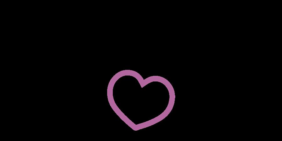 Associez-vous à nos actions, faites un don ! - quokka, c'est plus facile d'être parent d'ado !