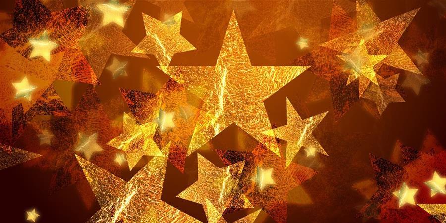 Concerts de Noël - Association des Trombonistes du Haut-Rhin