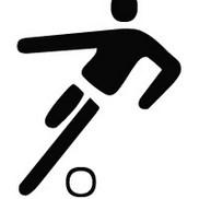 Paiement de ma cotisation - club de foot pintou