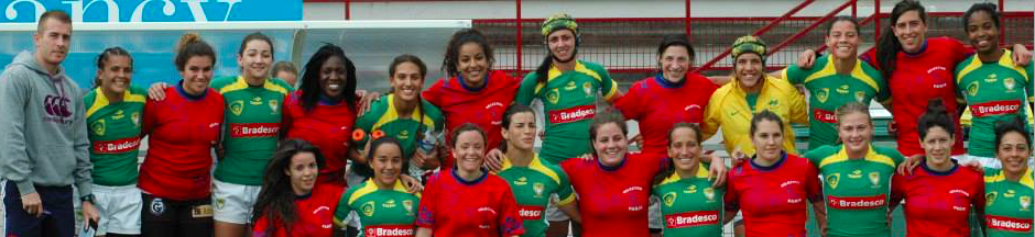 Cotisations Paris Ladies Sevens 2015 - Paris Ladies Sevens