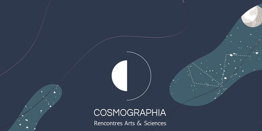Cosmographia – Quand les Arts et les Sciences gravitent autour du cosmos - Pulsart