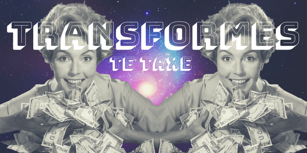 TRANSFORMES - Scenoscope #12 - Equip'arts