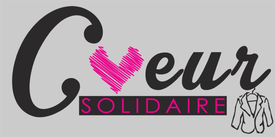 Lieu de vie solidaire  - City Family