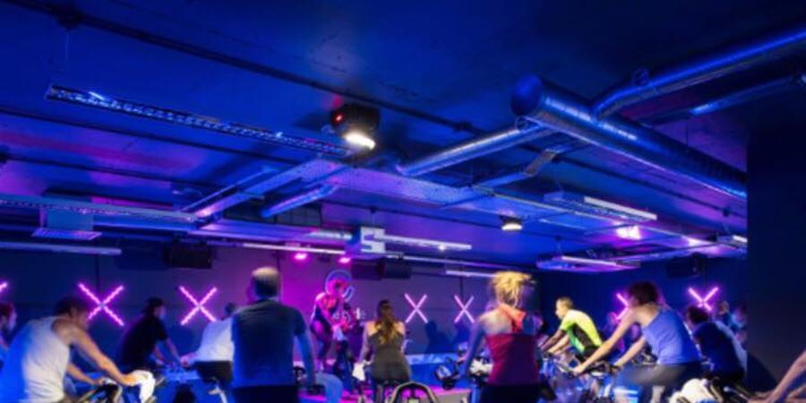Sport Santé – Lutter contre l'obésité  - A2PASFITTED